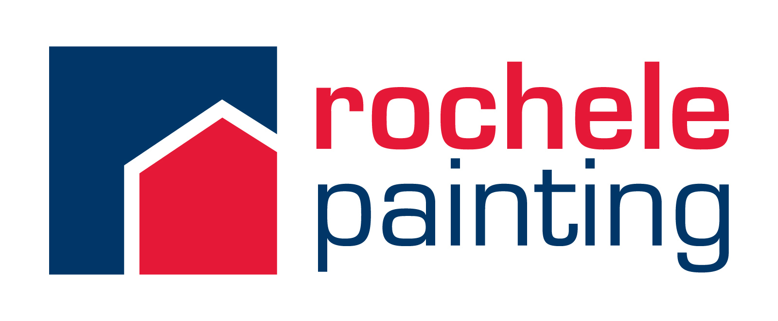 Rochele Painting