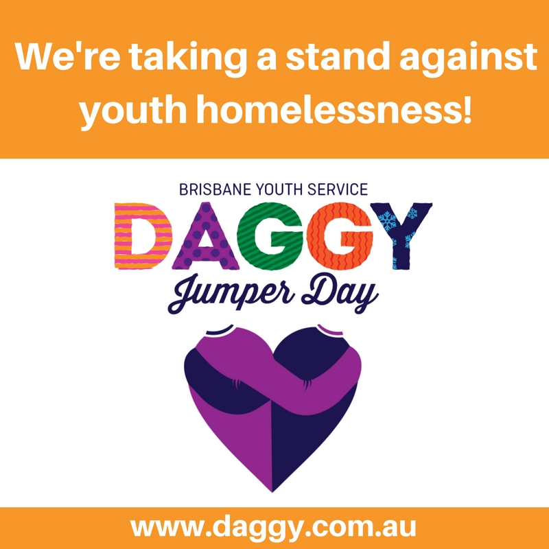 daggy-jumper-day-social-media-image_were-taking-a-stand-against-youth-homelessness-800x800