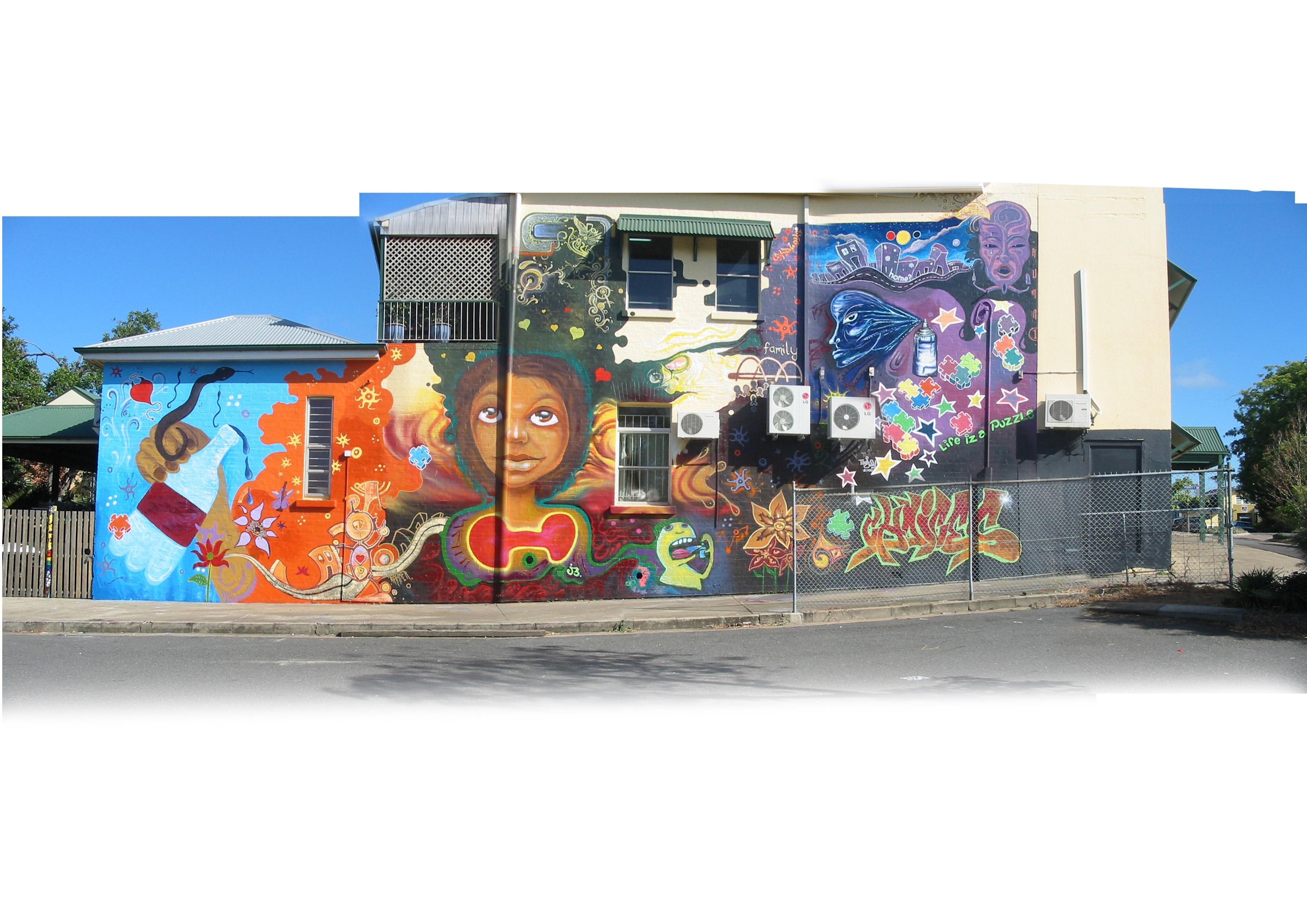 mural-colour
