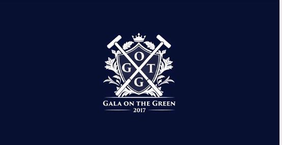 gala-on-the-green-2017