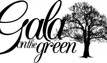gala-on-the-green