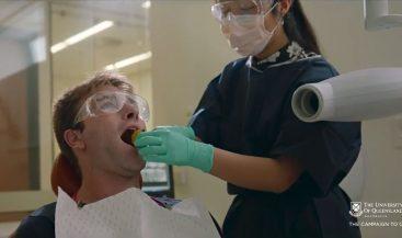 uq-dental-clinic-at-bys