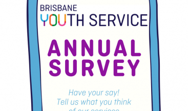 annual-survey