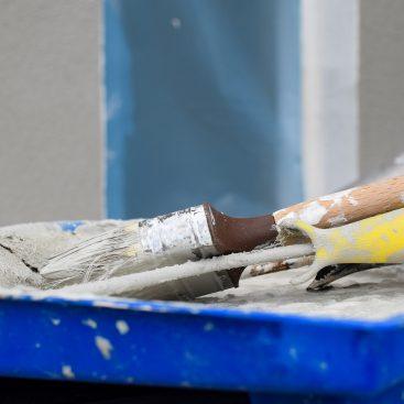 brisbane-youth-service-rochele-painting