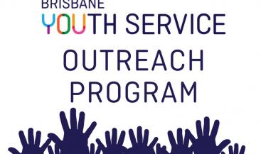 outreach-program