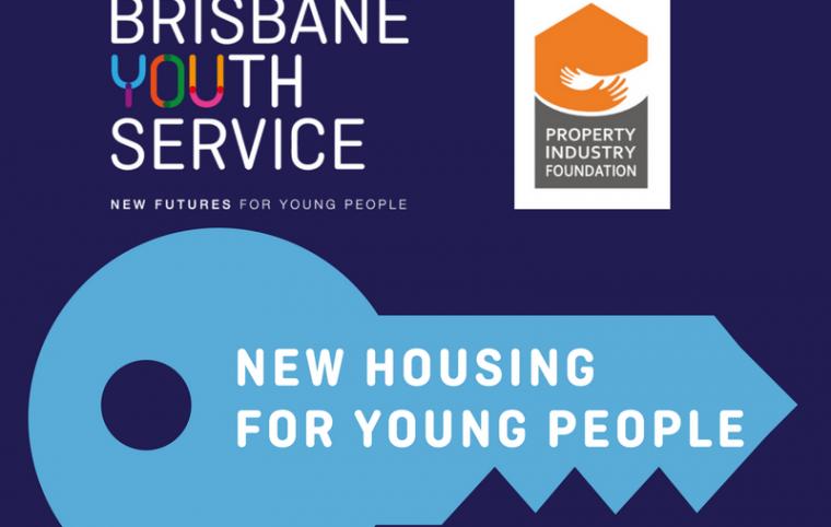 pif-new-housing