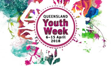 Queensland Youth Week