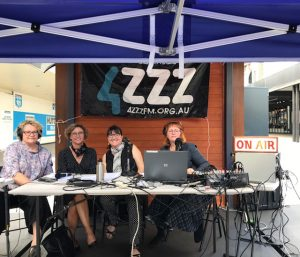 4zzz-radio-interview-pod