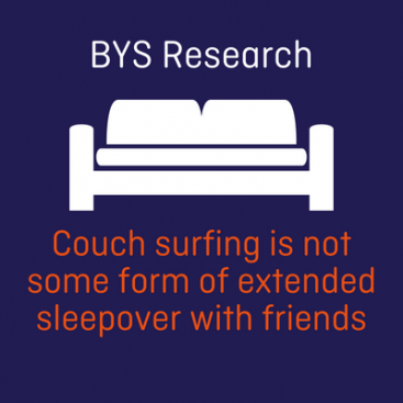couchsurfing-research