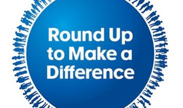 round-up-to-make-a-difference-logo_officeworks