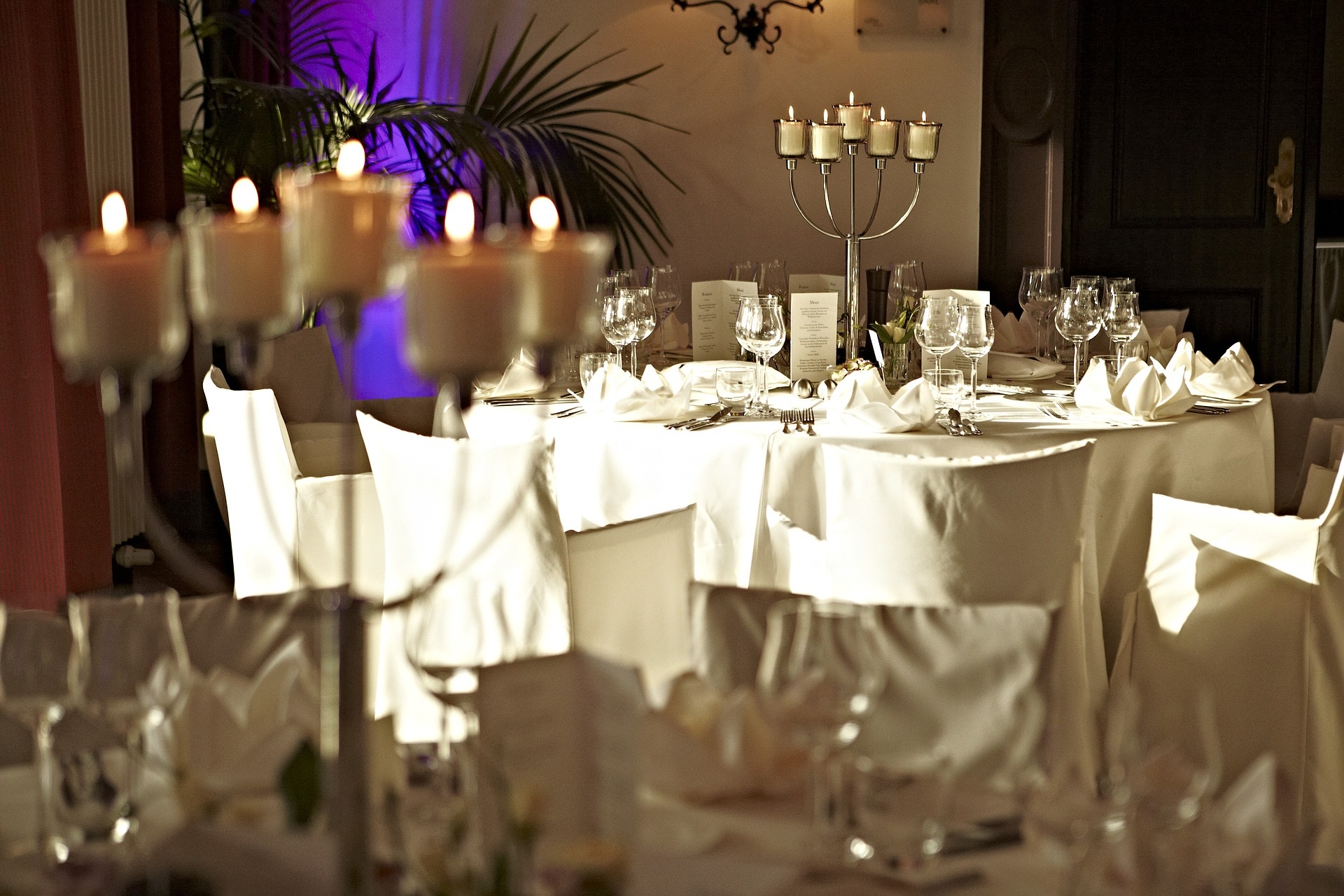 gala-on-the-green-supporting-brisbane-youth-service-ballroom