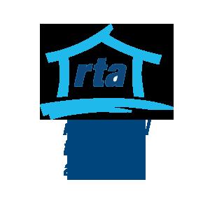Residential-Tenancies-Authority-of-Queensland