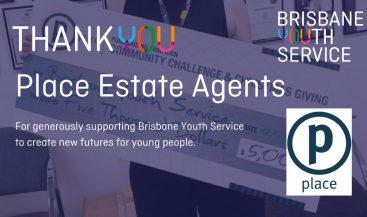 Place estate agents