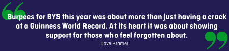 Dave Kramer Quote for Burpees TY Email_1