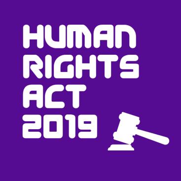 Human Rights Act